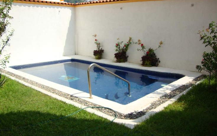 Foto de casa en renta en  7, magallanes, acapulco de juárez, guerrero, 698297 No. 03