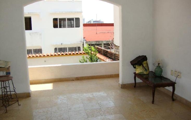Foto de casa en renta en  7, magallanes, acapulco de juárez, guerrero, 698297 No. 06