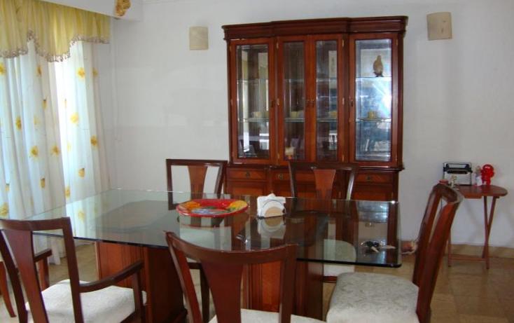 Foto de casa en renta en  7, magallanes, acapulco de juárez, guerrero, 698297 No. 08