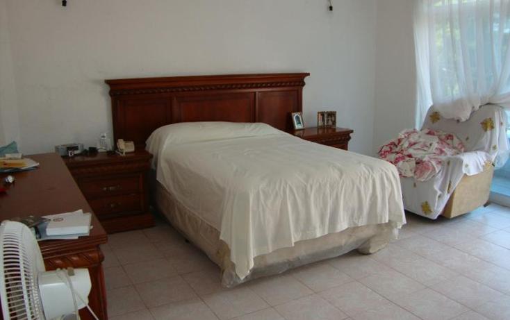 Foto de casa en renta en  7, magallanes, acapulco de juárez, guerrero, 698297 No. 09