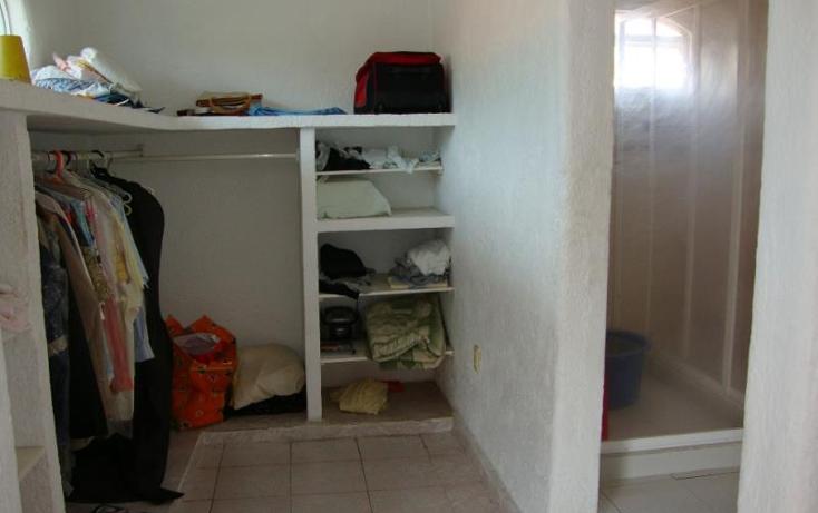 Foto de casa en renta en  7, magallanes, acapulco de juárez, guerrero, 698297 No. 10