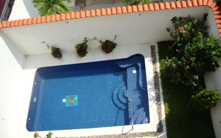 Foto de casa en renta en  7, magallanes, acapulco de juárez, guerrero, 698297 No. 15