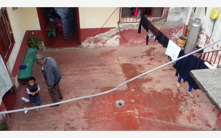 Foto de casa en venta en  7, maría auxiliadora, san cristóbal de las casas, chiapas, 1476983 No. 04