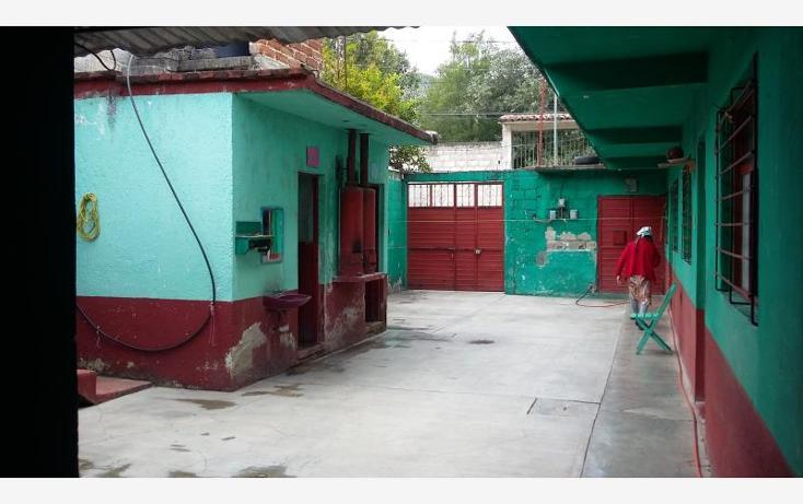 Foto de casa en venta en  7, maría auxiliadora, san cristóbal de las casas, chiapas, 1476983 No. 05
