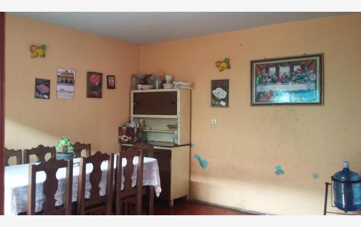 Foto de casa en venta en  7, maría auxiliadora, san cristóbal de las casas, chiapas, 1476983 No. 06