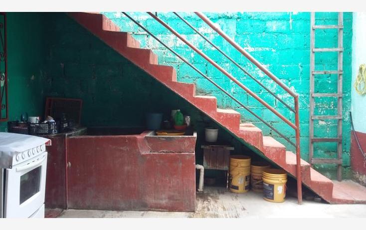 Foto de casa en venta en  7, maría auxiliadora, san cristóbal de las casas, chiapas, 1476983 No. 07