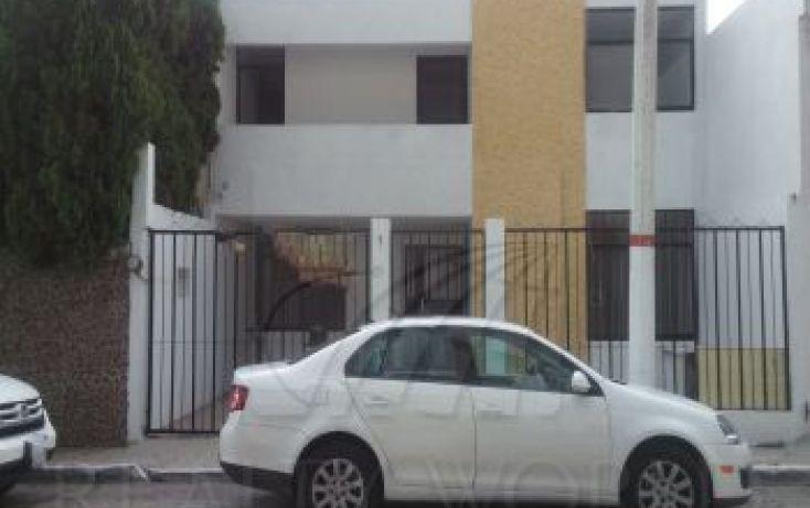 Foto de casa en venta en 7, mercurio, querétaro, querétaro, 2034182 no 01