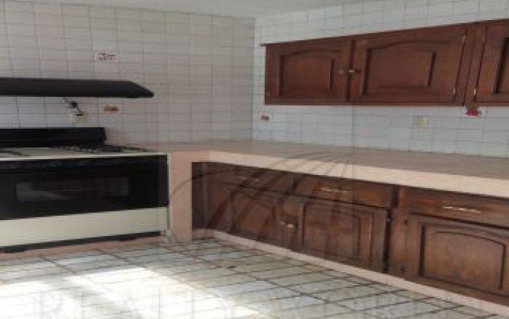 Foto de casa en venta en 7, mercurio, querétaro, querétaro, 2034182 no 02