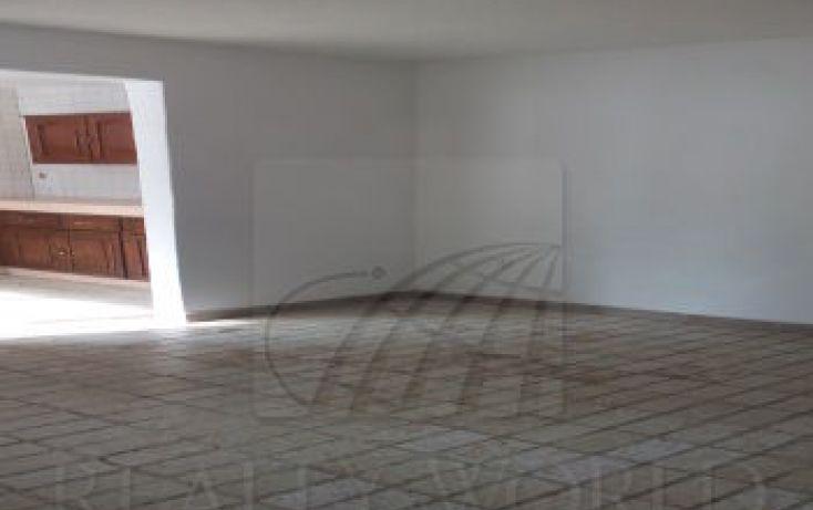 Foto de casa en venta en 7, mercurio, querétaro, querétaro, 2034182 no 03