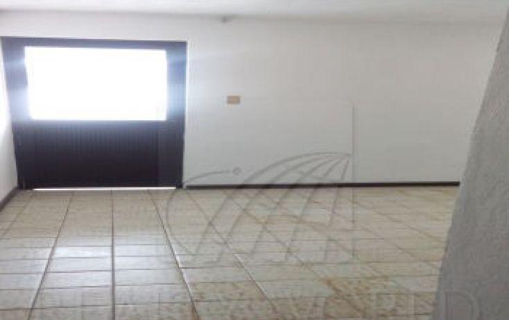 Foto de casa en venta en 7, mercurio, querétaro, querétaro, 2034182 no 04