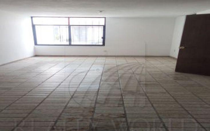 Foto de casa en venta en 7, mercurio, querétaro, querétaro, 2034182 no 05