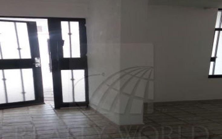 Foto de casa en venta en 7, mercurio, querétaro, querétaro, 2034182 no 06