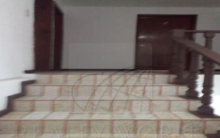 Foto de casa en venta en 7, mercurio, querétaro, querétaro, 2034182 no 08