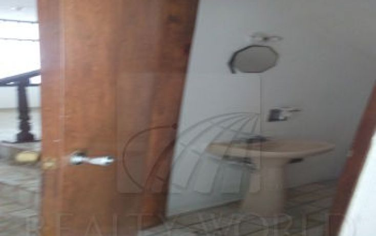 Foto de casa en venta en 7, mercurio, querétaro, querétaro, 2034182 no 09