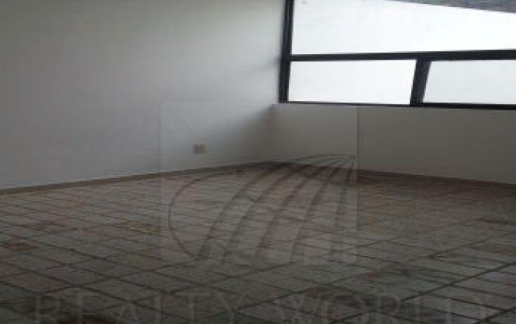 Foto de casa en venta en 7, mercurio, querétaro, querétaro, 2034182 no 11