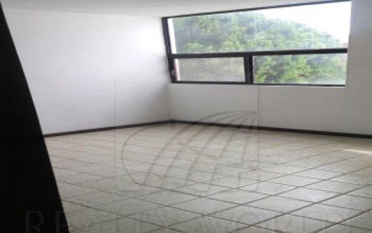 Foto de casa en venta en 7, mercurio, querétaro, querétaro, 2034182 no 12