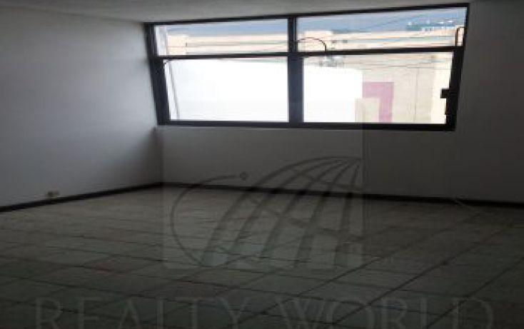 Foto de casa en venta en 7, mercurio, querétaro, querétaro, 2034182 no 13