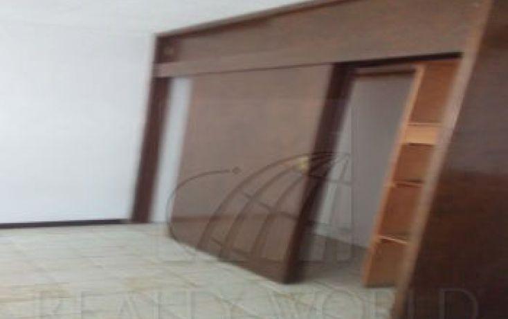 Foto de casa en venta en 7, mercurio, querétaro, querétaro, 2034182 no 14