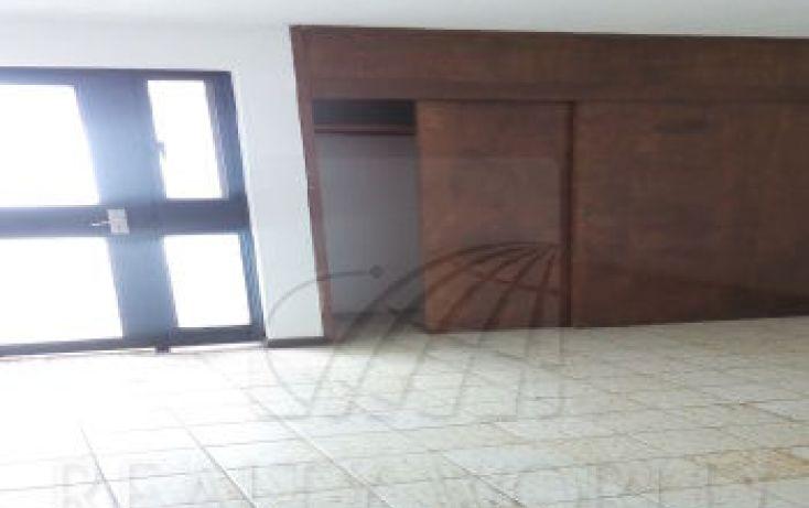 Foto de casa en venta en 7, mercurio, querétaro, querétaro, 2034182 no 17