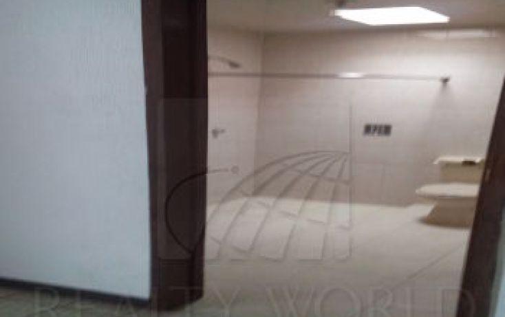 Foto de casa en venta en 7, mercurio, querétaro, querétaro, 2034182 no 18