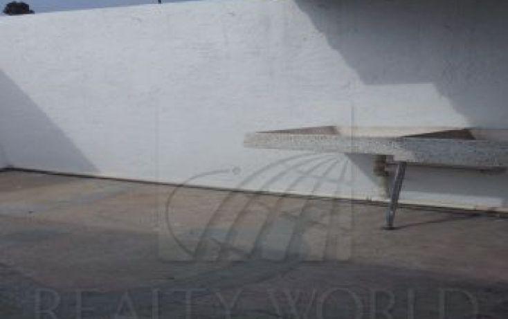 Foto de casa en venta en 7, mercurio, querétaro, querétaro, 2034182 no 19