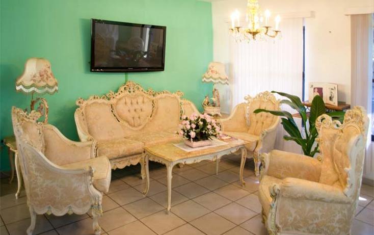 Foto de casa en venta en  7, mezcales, bahía de banderas, nayarit, 2031992 No. 02