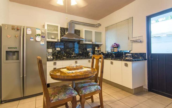 Foto de casa en venta en  7, mezcales, bahía de banderas, nayarit, 2031992 No. 03