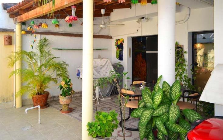 Foto de casa en venta en  7, mezcales, bahía de banderas, nayarit, 2031992 No. 04
