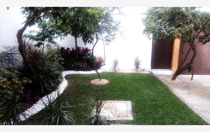 Foto de casa en venta en  7, milpillas, cuernavaca, morelos, 1729522 No. 02