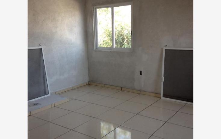 Foto de casa en venta en  7, milpillas, cuernavaca, morelos, 1729522 No. 05