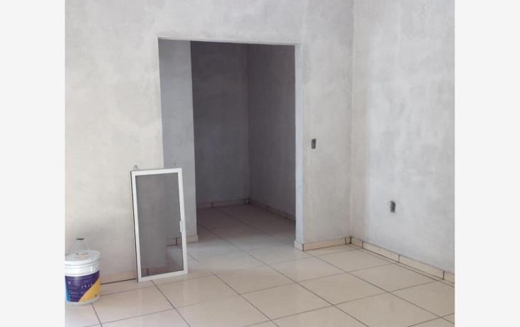 Foto de casa en venta en  7, milpillas, cuernavaca, morelos, 1729522 No. 06