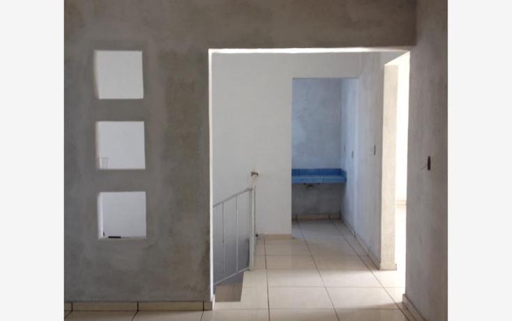 Foto de casa en venta en  7, milpillas, cuernavaca, morelos, 1729522 No. 08
