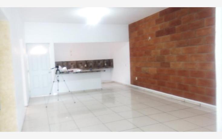 Foto de casa en venta en  7, milpillas, cuernavaca, morelos, 1729522 No. 11