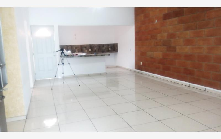 Foto de casa en venta en  7, milpillas, cuernavaca, morelos, 1729522 No. 12
