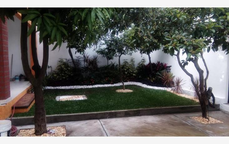 Foto de casa en venta en  7, milpillas, cuernavaca, morelos, 1729522 No. 13
