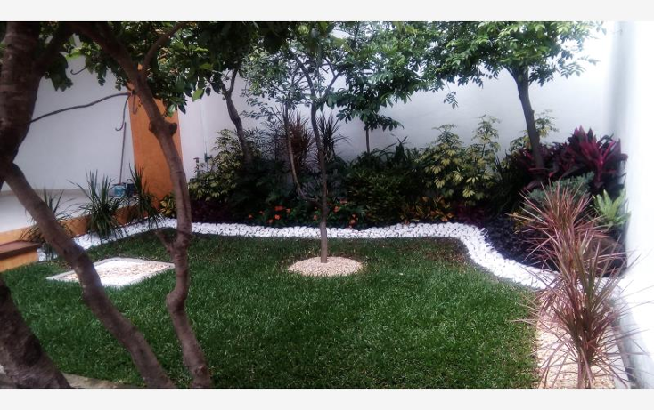 Foto de casa en venta en  7, milpillas, cuernavaca, morelos, 1729522 No. 14