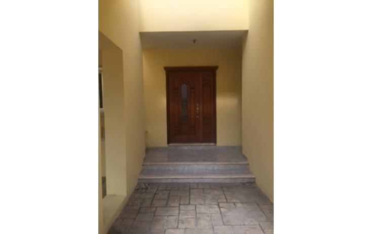 Foto de casa en venta en 7 , montecristo, m?rida, yucat?n, 456367 No. 03