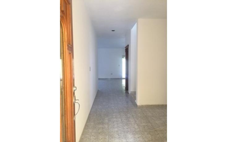 Foto de casa en venta en 7 , montecristo, m?rida, yucat?n, 456367 No. 06