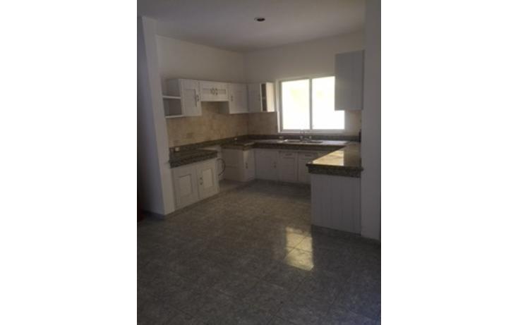 Foto de casa en venta en 7 , montecristo, m?rida, yucat?n, 456367 No. 10