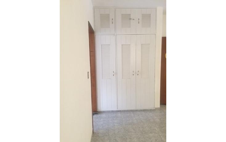 Foto de casa en venta en 7 , montecristo, m?rida, yucat?n, 456367 No. 11