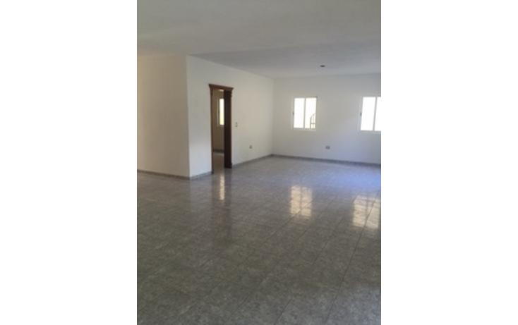 Foto de casa en venta en 7 , montecristo, m?rida, yucat?n, 456367 No. 12