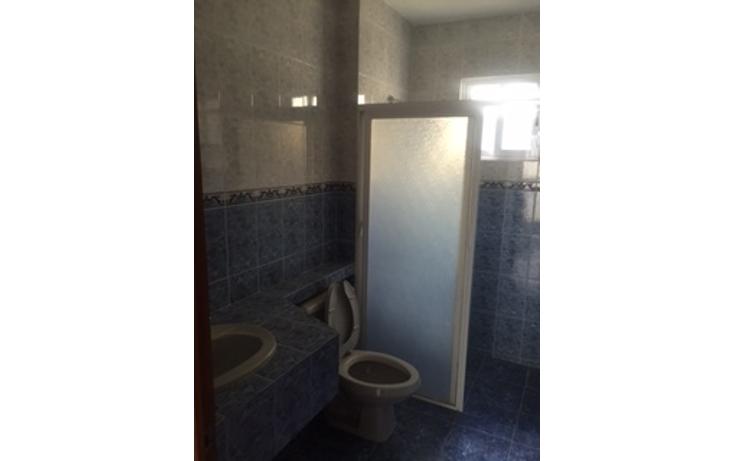 Foto de casa en venta en 7 , montecristo, m?rida, yucat?n, 456367 No. 19