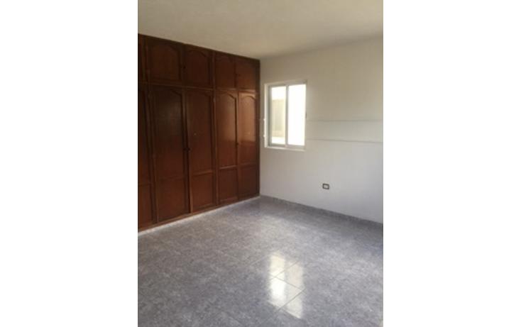 Foto de casa en venta en 7 , montecristo, m?rida, yucat?n, 456367 No. 20