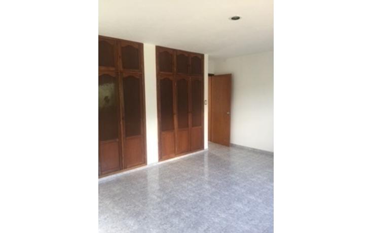 Foto de casa en venta en 7 , montecristo, m?rida, yucat?n, 456367 No. 21