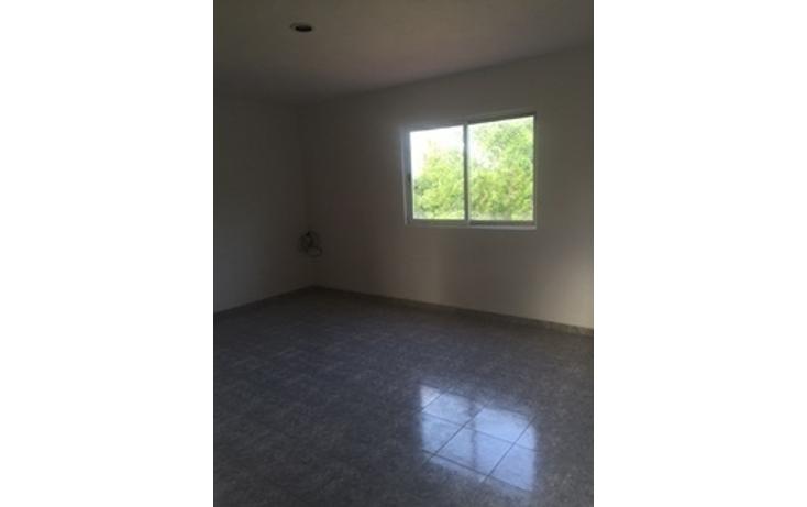 Foto de casa en venta en 7 , montecristo, m?rida, yucat?n, 456367 No. 22