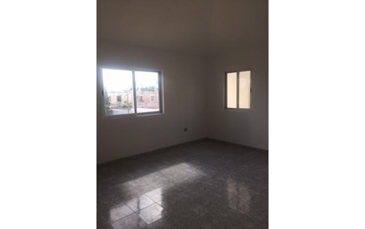 Foto de casa en venta en 7 , montecristo, m?rida, yucat?n, 456367 No. 23