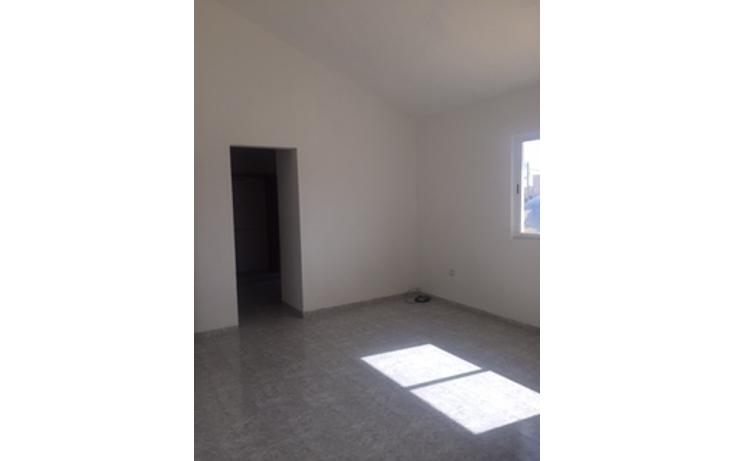 Foto de casa en venta en 7 , montecristo, m?rida, yucat?n, 456367 No. 24