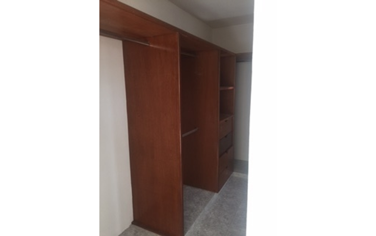 Foto de casa en venta en 7 , montecristo, m?rida, yucat?n, 456367 No. 26