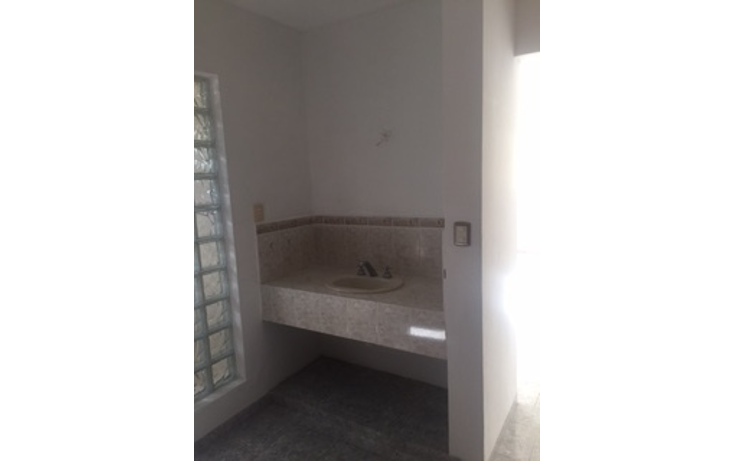 Foto de casa en venta en 7 , montecristo, m?rida, yucat?n, 456367 No. 29