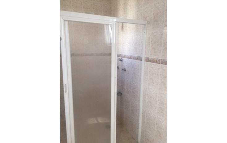 Foto de casa en venta en 7 , montecristo, m?rida, yucat?n, 456367 No. 30